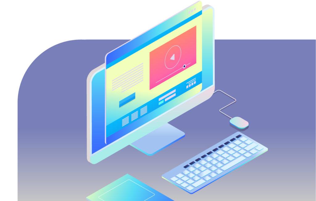 grpahic design servizi